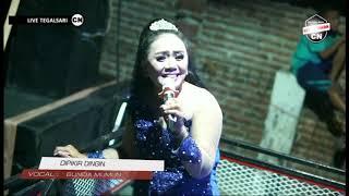 Download lagu PIKIR 2 DINGIN  || BUNDA MUMUN || CITRA NADA LIVE TEGALSARI (JONGOR) || TEGAL