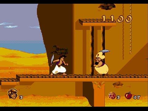 T2: The Arcade Game Прохождение (Sega Rus)из YouTube · Длительность: 35 мин28 с