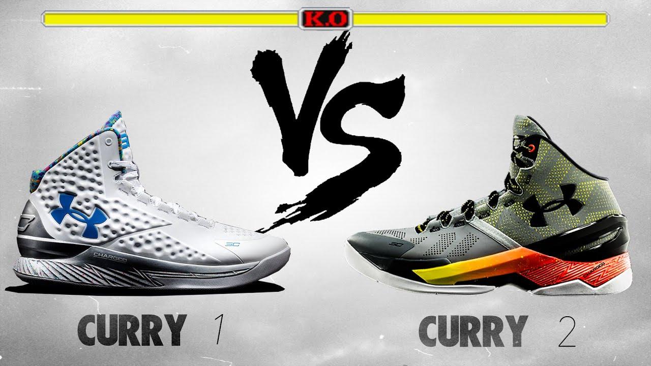 b1e9146c17df ... promo code under armour curry 1 vs under armour curry 2 5ef86 63a2f