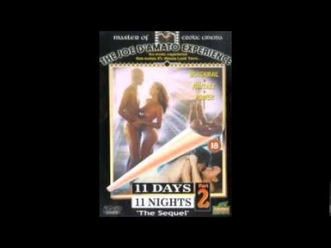 11 days 11 nights full movie
