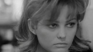 La ragazza di Bube / Bebo's Girl (1963)