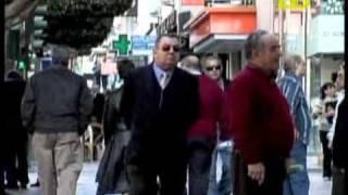 Almería Noticias Canal 28 - Empleo lanza su programa para desempleados mayores de 45 años