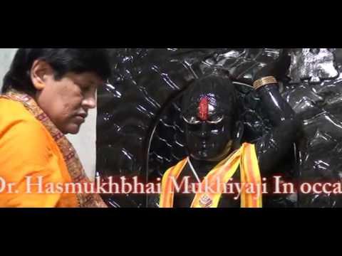 Mangala Aarati & Abhisek Vileparle Haveli Mumbai