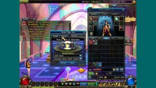 dungeon fighter online guide for beginners