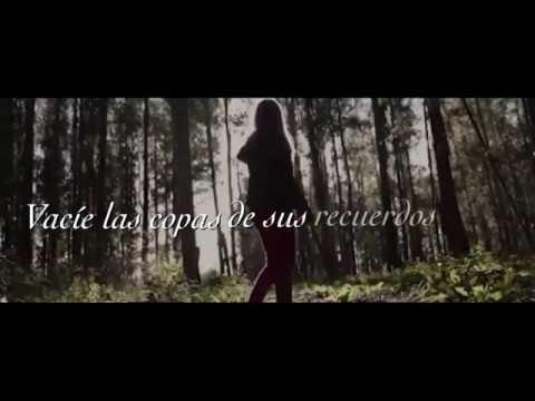 Supermarket Flowers (Versión español) - Cata Carpena