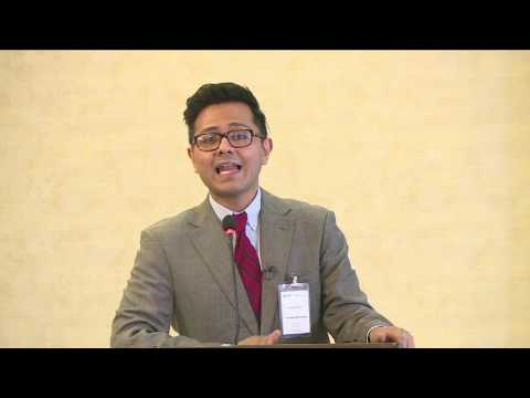 Network effects in India's online business: A competition law analysis, Avirup  Bose