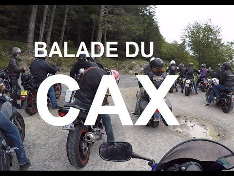 La balade du CAX. Motard du Midi (60.ips)
