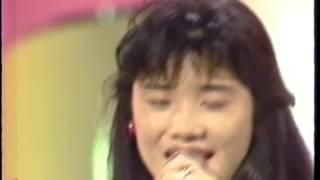 歌のビッグファイト! 1989年5月3日.