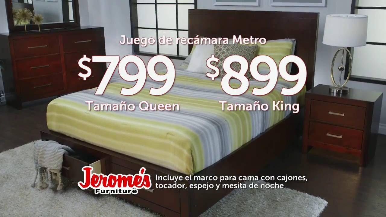 Fantástico Marcos De La Cama De Tamaño Queen Baratos Inspiración ...