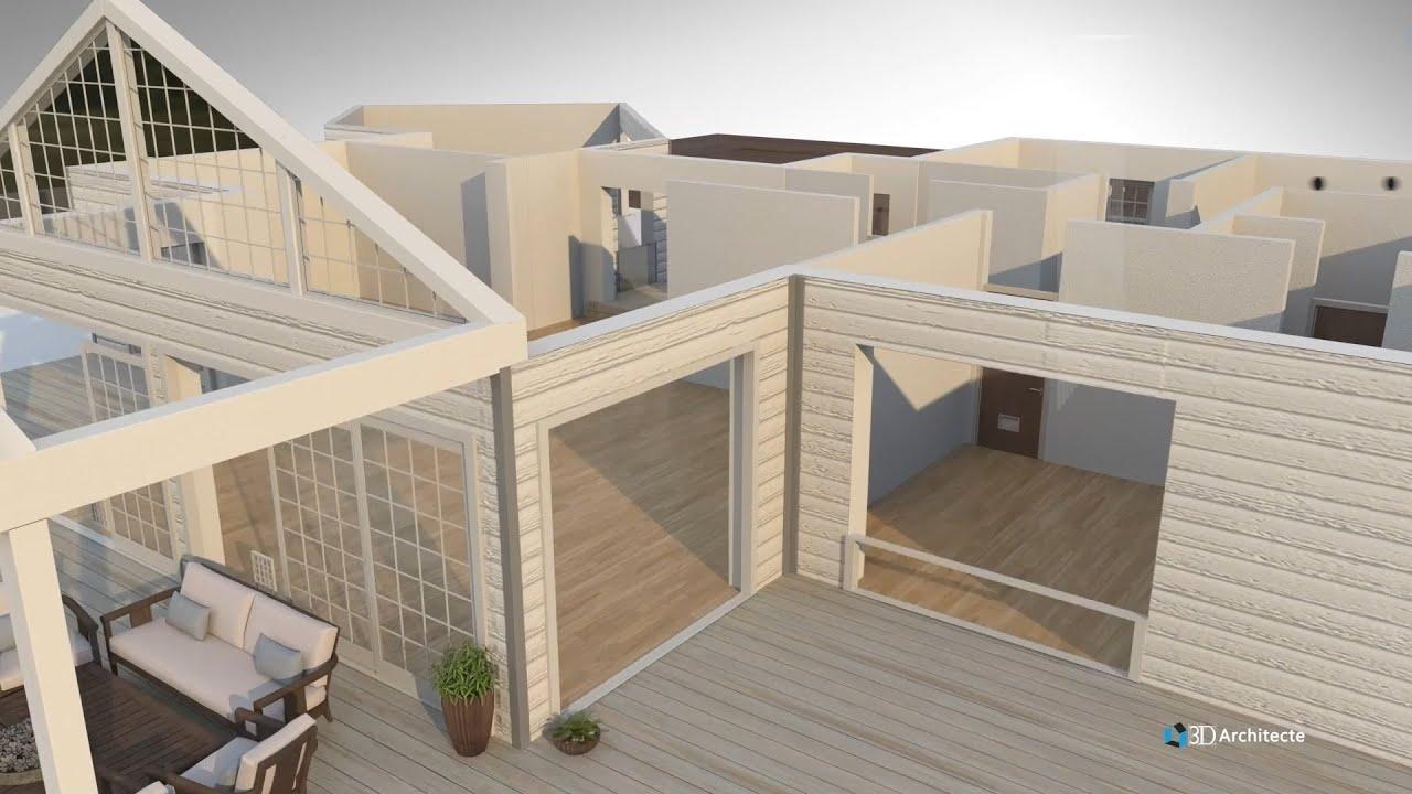 Architecte Interieur 3D Gratuit 3d architecte personal