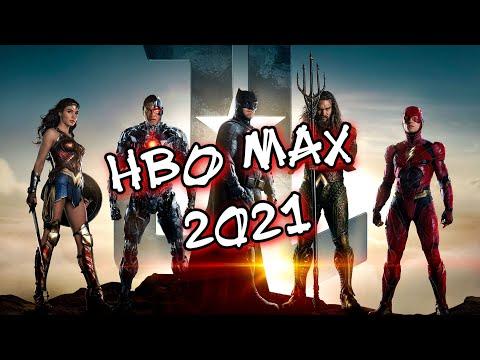 Re:Blog | ЛИГА СПРАВЕДЛИВОСТИ ОТ ЗАКА СНАЙДЕРА ОФИЦИАЛЬНО ВЫЙДЕТ НА HBO MAX В 2021