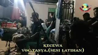Download Mp3 Kecewa.voc.tasya
