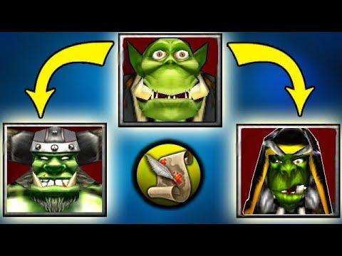 Скачать Карту Для Warcraft 3 Holy War Самая Новая Версия - фото 6