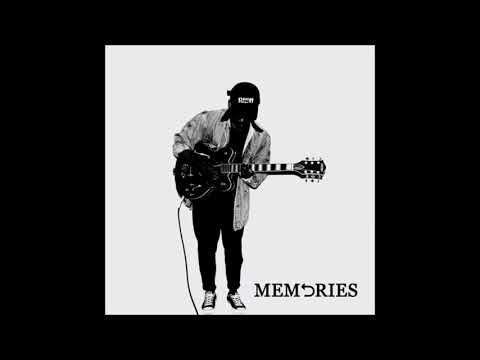 Rayon Nelson - Memories (Out now on Spotify & iTunes, etc.) [HD]