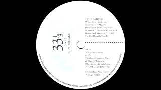 U2 - Wire (Dub Mix) 1985