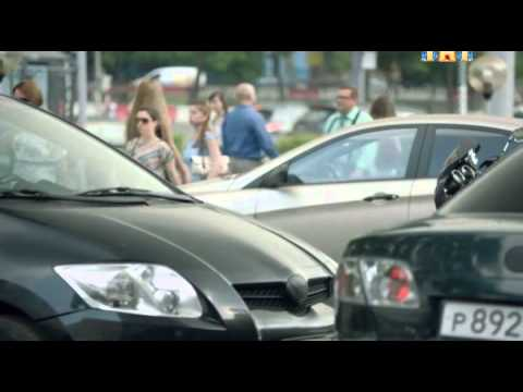 Физрук, 2 сезон, 12 серия