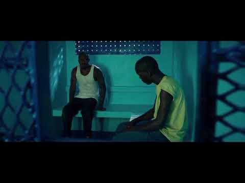 King Of The Dancehall Movie
