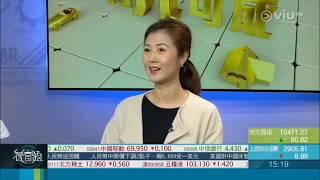 Publication Date: 2019-05-31 | Video Title: 智富通《有几可成》 袁彌明 - 彌明生活百貨主席 Part