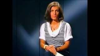 Video Birgit Schrowange - Ansage ZDF-Hitparade - 1983 download MP3, 3GP, MP4, WEBM, AVI, FLV Agustus 2018