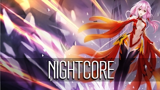 Nightcore ➤ T-Mass & Enthic - Can You Feel It (Original Mix)