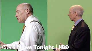 Why Some TV Meteorologists Are Still Climate Skeptics (HBO)