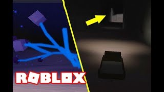 search trees in blue cave | City of wood game roblox!