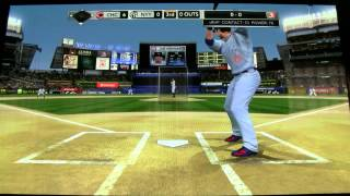 cubs win world series yankees xbox mlb 2k11