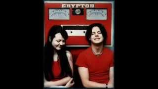 The Union Forever - The White Stripes (lyrics)