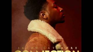 Jacob Latimore - Sober (Audio)