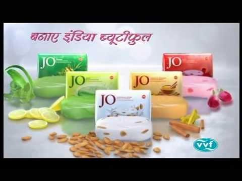 Jo_ TVC Hindi
