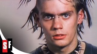 The Decline Of Western Civilization Part III Official Trailer #1 (1998)