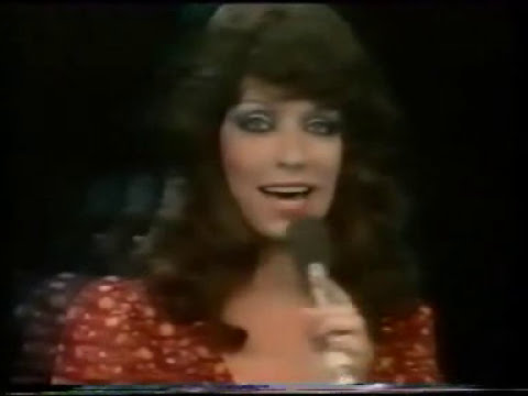 Mariska Veres Take me high august 1975