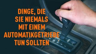 Wechseln von Radlagersatz Nissan Micra k11 1.0 i 16V - Tipps Austauschen