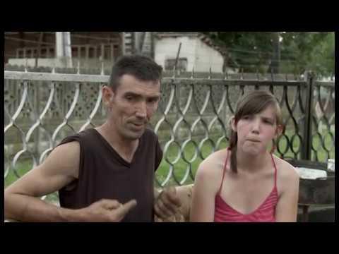 DNK EMISIJA // Nasilna majka ne zna ko je otac deteta (OFFICIAL VIDEO)