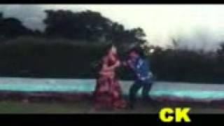Mojhe kamal manga de.3gp hindi old songs