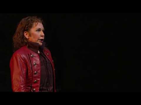 Le Comte Ory: Act I Duet -- Juan Diego Flórez & Joyce DiDonato (Met Opera)