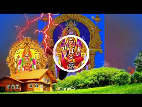 Murandu_Pidikatha song remix tamil || #Tamil_remix_song || #God || by Online Tamil Remix