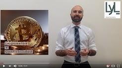 Bitcoins ¿Cuántos impuestos tengo que pagar por mis bitcoins? ¿Cómo contabilizo los bitcoins?