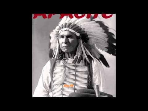 Apache [Original Mix]