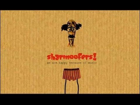 Sharmoofers | akher khamsa Santy Lyrics