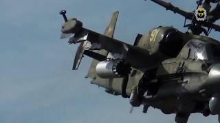 Вертолёты России(, 2017-06-13T18:11:17.000Z)