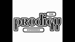 The Prodigy - Razor.