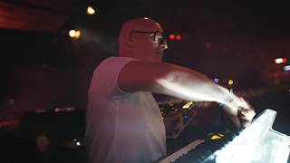 Stephan Bodzin at Extrema Outdoor '19