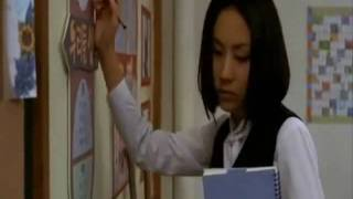 Repeat youtube video Memento Mori - Hyo Shin X Shi Eun