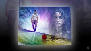 Martina McBride - Dreaming My Dreams (With You)