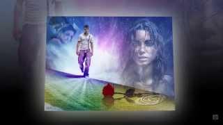 Martina McBride - Dreaming My Dreams (With You)