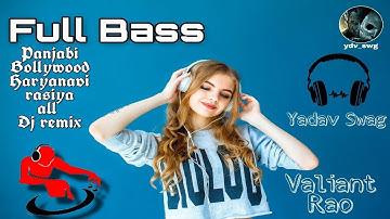 Cam Re cam Lado top rajasthani dj song remix #toprajasthani #yadvswg #djnijushera #djamitashish
