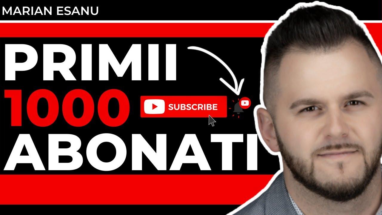 cum poți face 1000 online)
