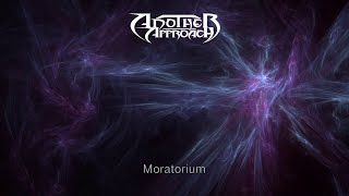 Another Approach - Moratorium [LYRICS]