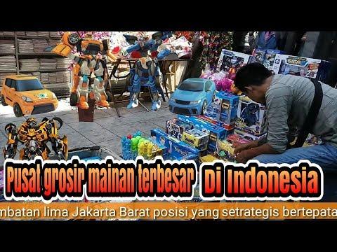 pusat-grosir-mainan-terbesar-indonesia-|-the-biggest-toy-seller-in-indonesia